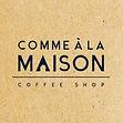 logo_comme_à_la_maison.jpg