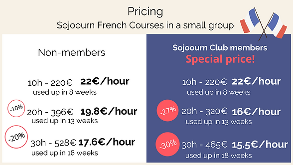 Fr_courses_NEW_pricing.png