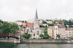 Lyon relocating