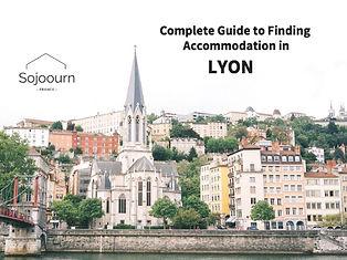 guide lyon.jpg