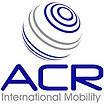 ACR logo.jpeg