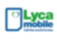 LYCAMOBILE_LOGO.png