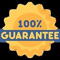 001-guarantee.png