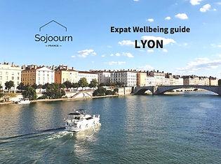 wellbeing guide.jpg