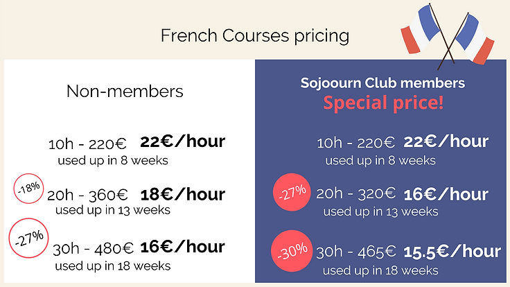 Fr_courses_pricing (1).png