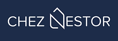 logo chez nestor  (1).png