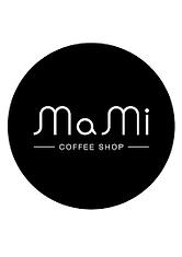 mami logo.png