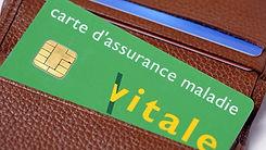 carte-vitale-argent (1).jpg