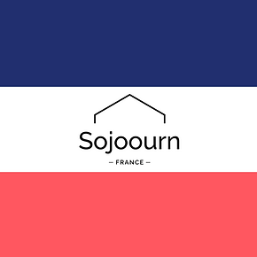 Learn french sojoourn