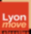 Logo-Lyon-Move150px.png