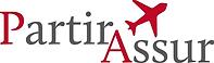logo-PartirAssur_New-e1542817816810.png