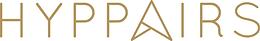 logo hyppairs.png