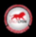 logo-ambassadeur-onlylyon-525x534-250x25