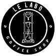 le labo logo.png