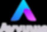 avvinue logo.png