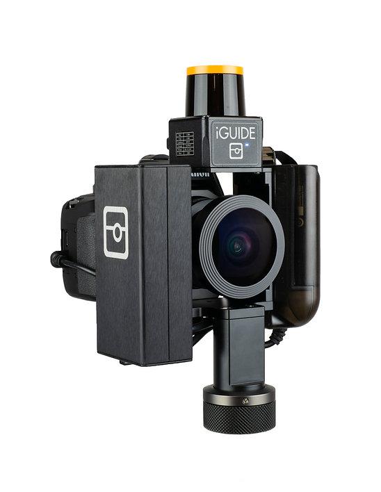 Camera_Image_4.jpg