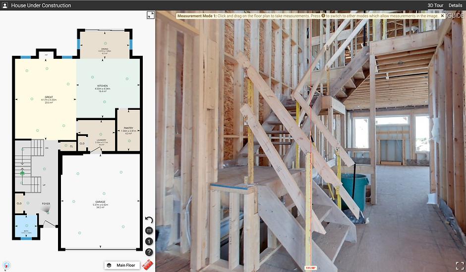 Houseconstruction.png