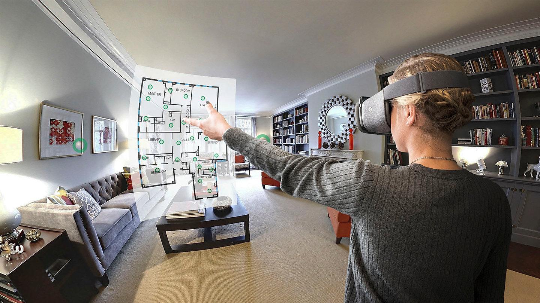 iGuide Uruguay 3D   Tour Virtual 3d   Realidad Virtual   Uruguay