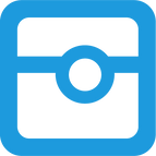 iGUIDE_Logo_Square_Blue.png