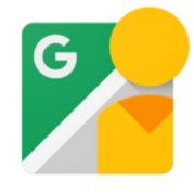 Street_View_logo.png