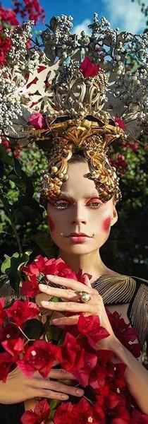 Virtuogenix magazine zipper leafs armature