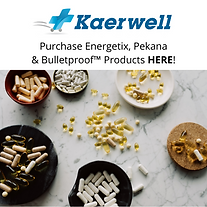 Kaerwell Order Image.png