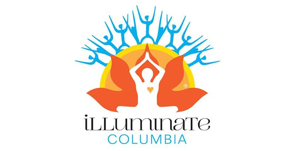 Illuminate Columbia