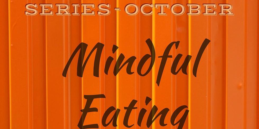 Mindful Eating: A Winter Workshop Series with Lisa Karasek, Certified Eating Psychology Coach (1)