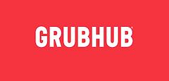 Grubhub Order.png