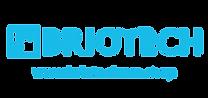 Briotech Logo.png