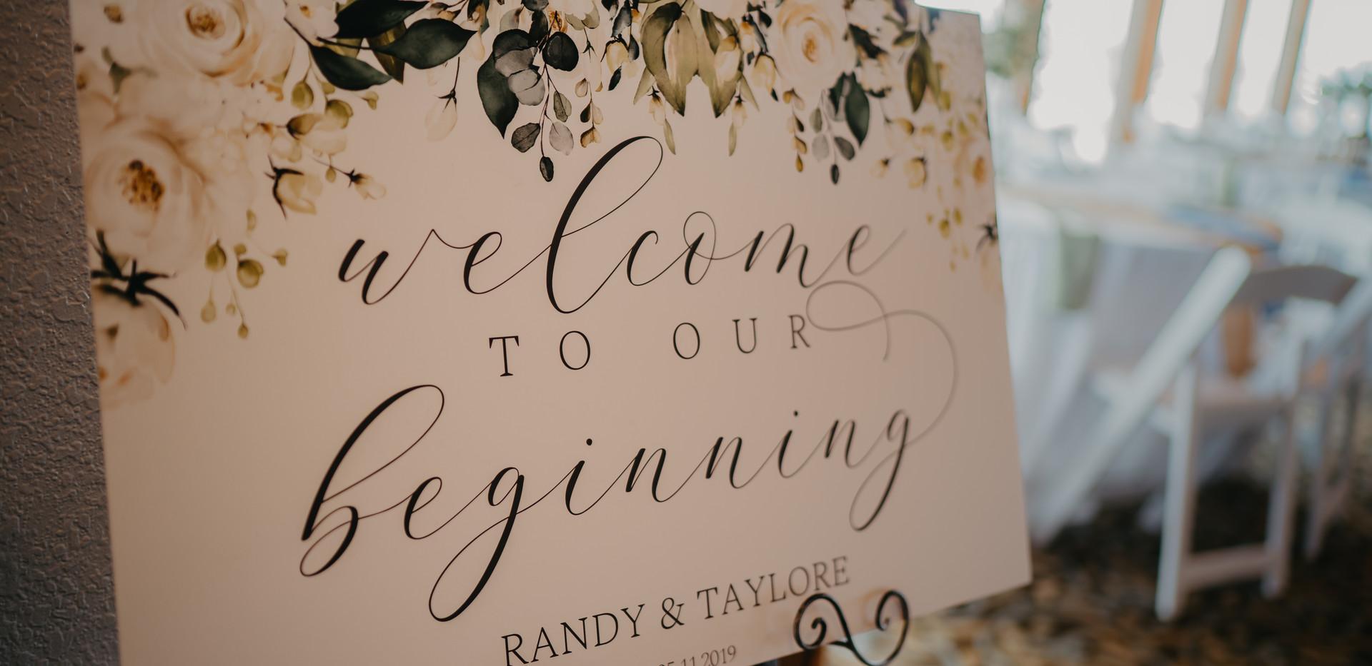Taylore - Randy 05/11/19