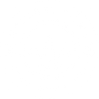 nvrless films2 white.png