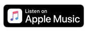25-253154_applemusic-button-listen-on-it