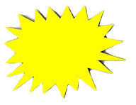 59-595343_yellow-starburst-vector_edited