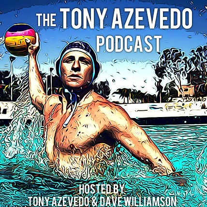 Tony Azevedo Podcast.JPG