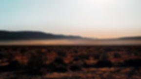 Las Vegas Photographer, Sunrise, Jean Dry Lake