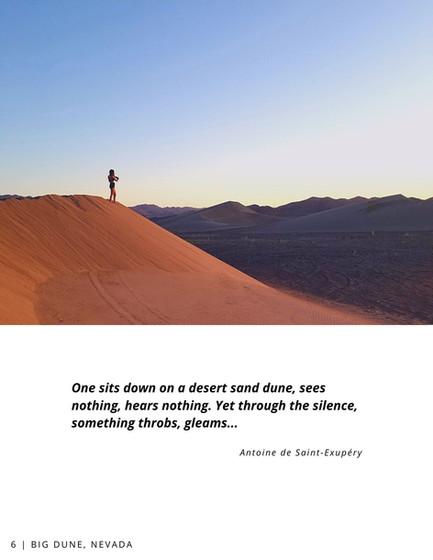 Big_Dune_8.jpg