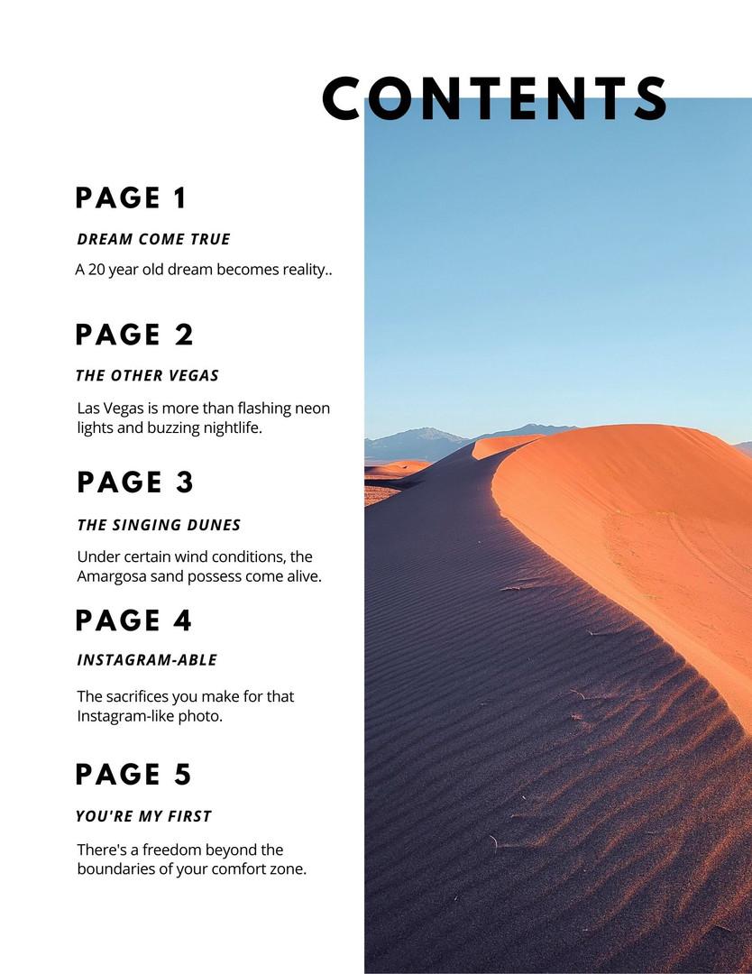 Big_Dune_2.jpg