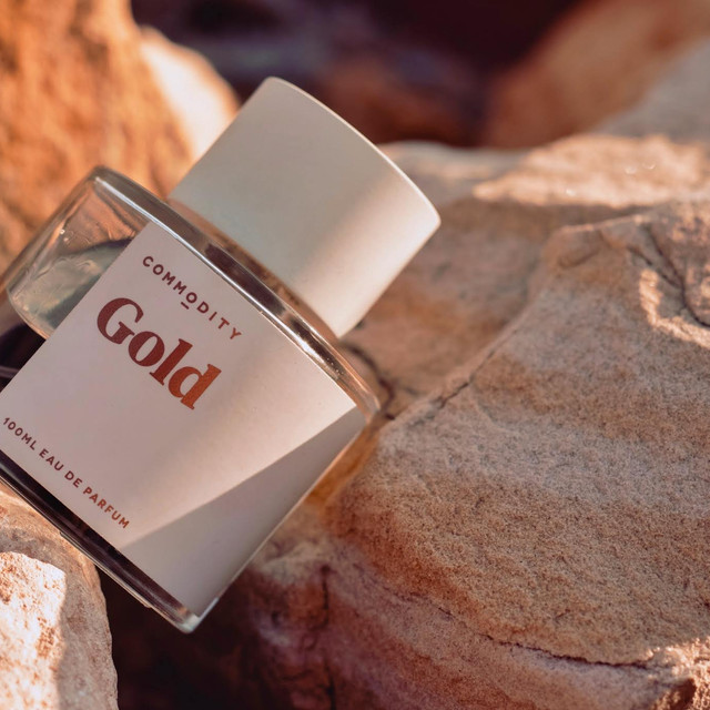Commodity_Fragrance_Product_Photography_4