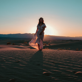 TravelingwithRiley_Death_Valley_Sand_Dun
