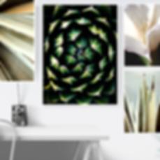 Digital Prints Wall Art, Desert Art Prints, Digital Art, Artwork, Las Vegas Photographer