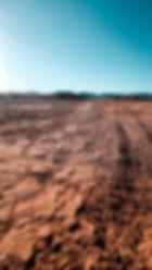 Jean Dry Lake, Las Vegas Photographer