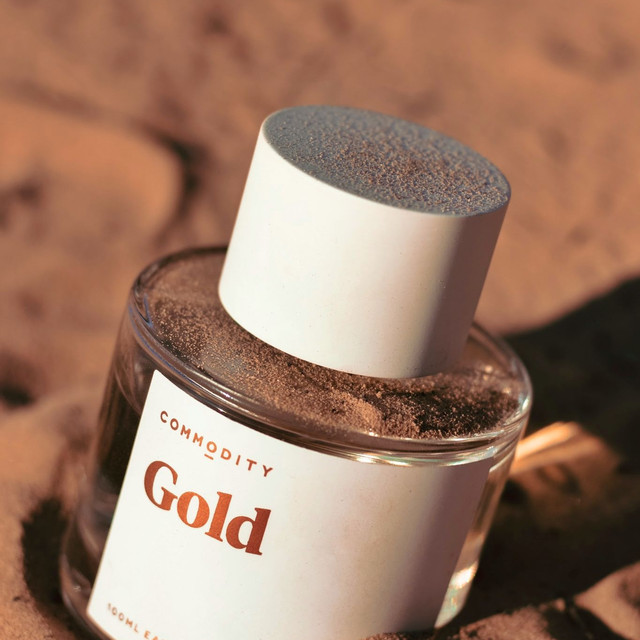 Commodity_Fragrance_Product_Photography_1
