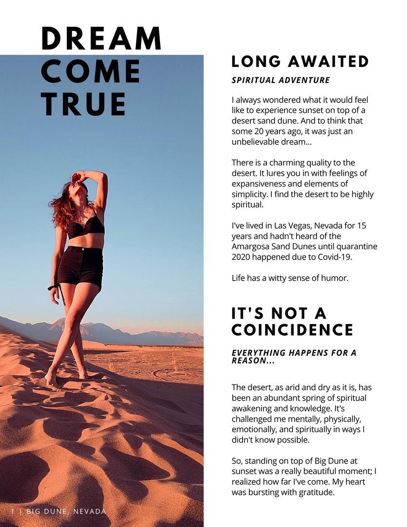 Big_Dune_3.jpg