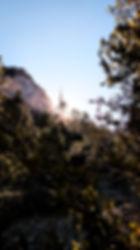 Las Vegas Photographer, Mt Charleston, hiking