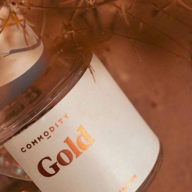 Commodity_Fragrance_Product_Photography_5