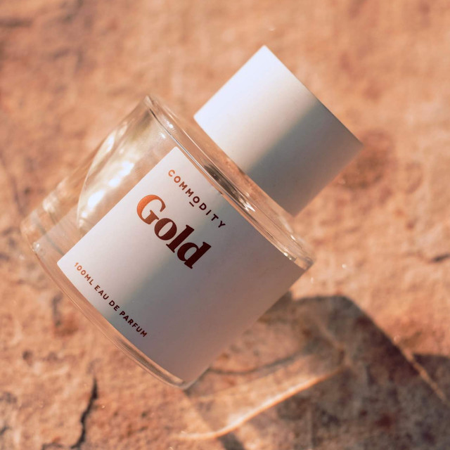 Commodity_Fragrance_Product_Photography_6