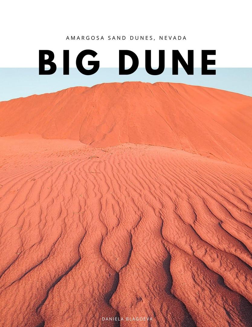 Big_Dune_Nevada_1.jpg