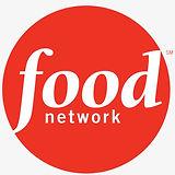 open-food-network-channel-logo-free-tran
