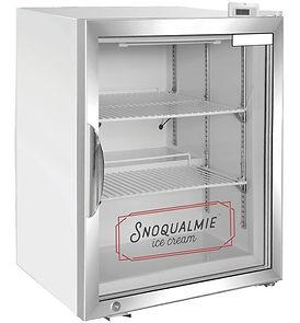 SIC freezer pic.jpg